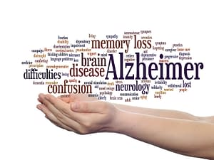 Rosemark System Tools to help manage Alzheimer's Care