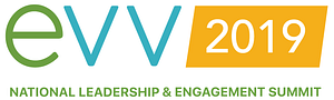 EVV Implementation Summit