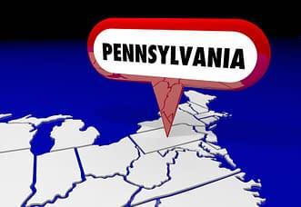 Pennsylvania Medicaid EVV Electronic Visit Verification