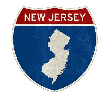 rosemark supporting New Jersey Home Health Care agencies