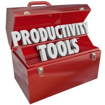 Home Care Agency Productivity