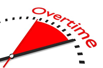 Home Care Overtime review and best practices