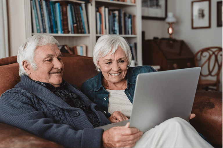 Technology in Home Care