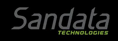 Sandata Technologies logo