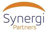 Synergi Partners logo